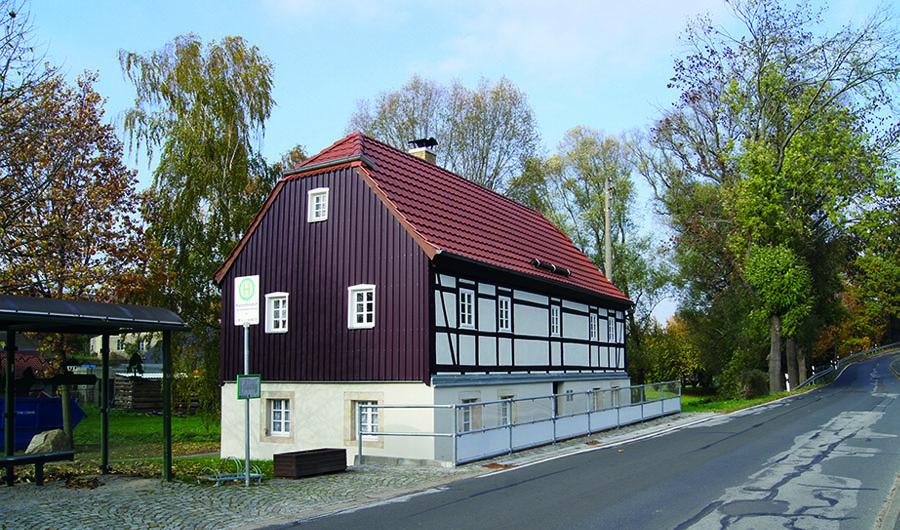 b ro f r architektur bernd thomas architekten und innenarchitekten dipl ing bernd thomas. Black Bedroom Furniture Sets. Home Design Ideas