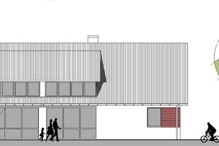 b ro f r architektur bernd thomas leistungsprofil. Black Bedroom Furniture Sets. Home Design Ideas