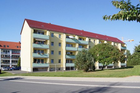 B 252 Ro F 252 R Architektur Bernd Thomas Projekte